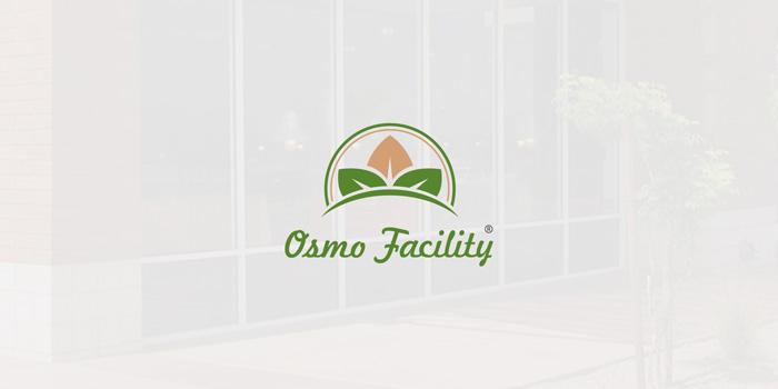 osmo-facility-logo-ueber-uns